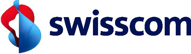 swisscom-logo